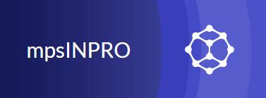 mps - Software für Kommunen