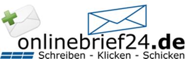 onlinebrief24